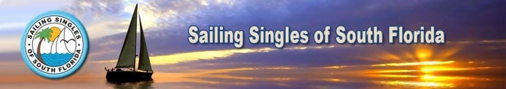 Sailing singles of south florida